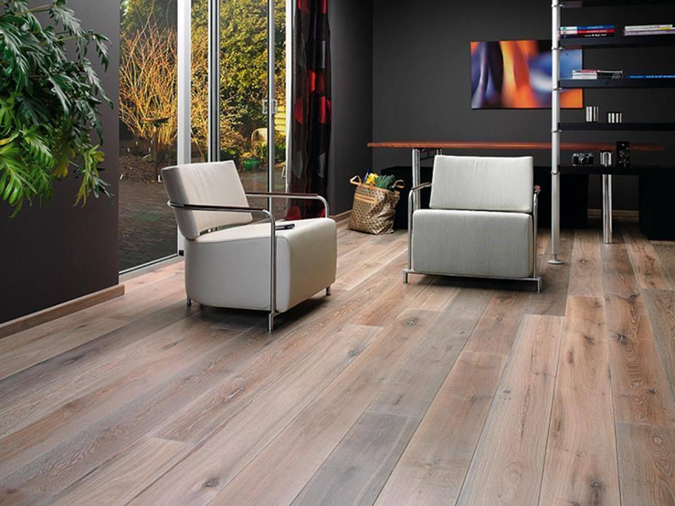 Vloer gratis gelegd amazing laminaat allin vanaf pm with vloer